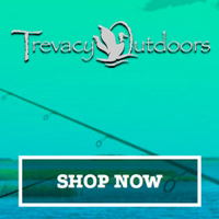 Trevacy Outdoors