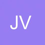 Jay Vier